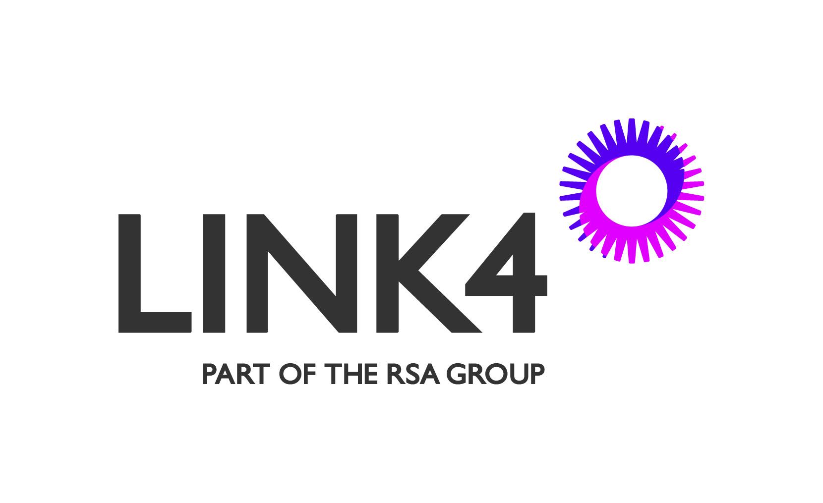 LINK4 Szczecin