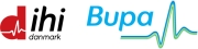 Bupa Denmark, branch of Bupa Insurance Limited, England (ihi Bupa)